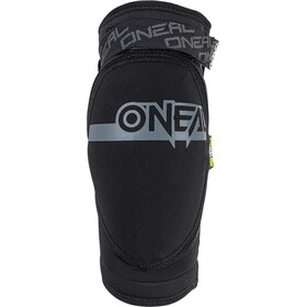 ONeal Dirt - Protection - gris/noir